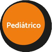 Pediátrico